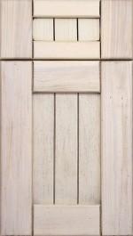 Recto-junta-abierta-pino-plafon-machiembrado-blanco-rustico
