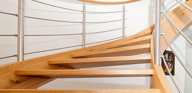 carpinterias-alicante-maderas-grupo-baldo-escaleras-cabecera