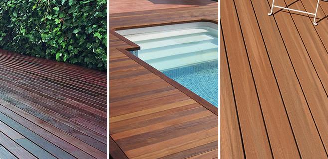 carpinterias-alicante-maderas-grupo-baldo-revestimiento-de-suelos-exterior