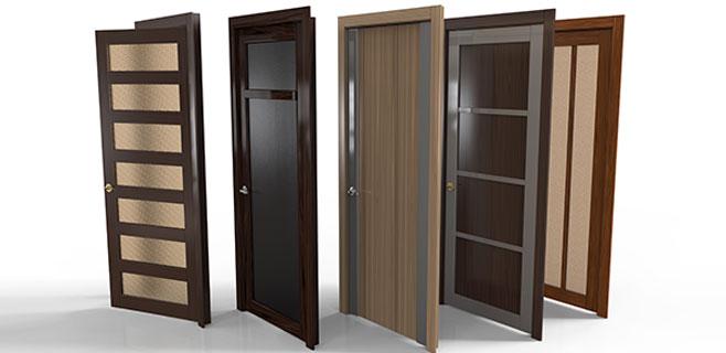 carpinterias-alicante-maderas-grupo-baldo-puertas-de-paso-cabecera