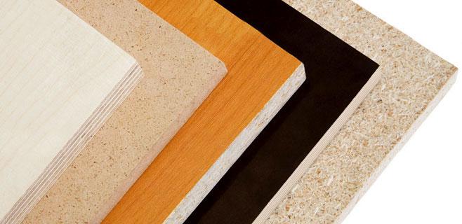 carpinterias-alicante-maderas-grupo-baldo-tableros-cabecera