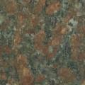 Granito Granate