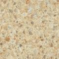 Piedra Marrón