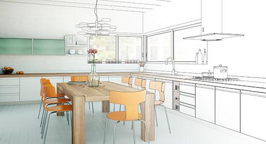 muebles-alicante-maderas-grupo-baldo-cocinas-modulos