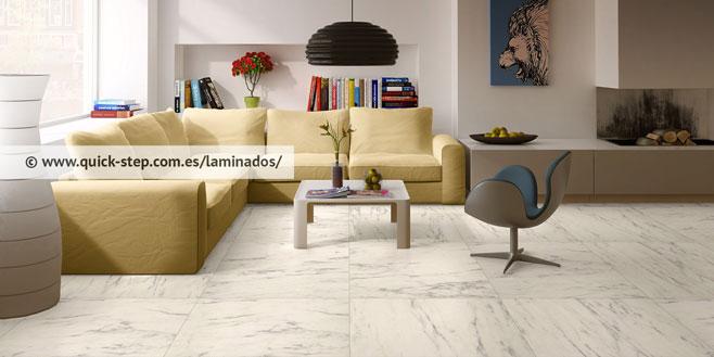 http://www.quick-step.com.es/laminados/
