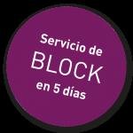 servicioblock5dias